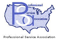 Proffestional Service Association