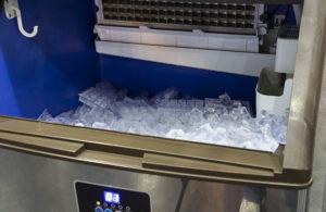 Undercounter Ice Maker Repair Experts Image 2