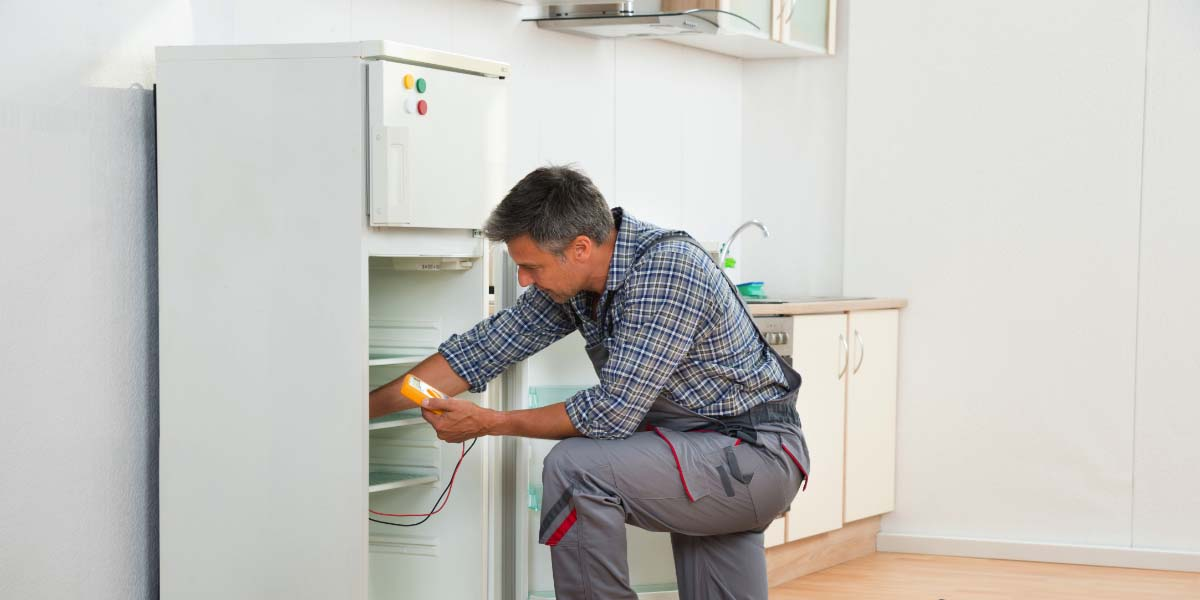 Appliance_Repair_Service_-_Broussard_Appliance_Service